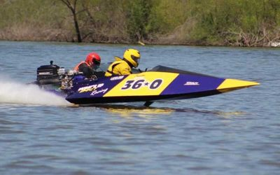 Centralia IL, 2020 – Long Course Nationals